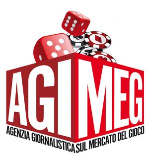 agimeg2